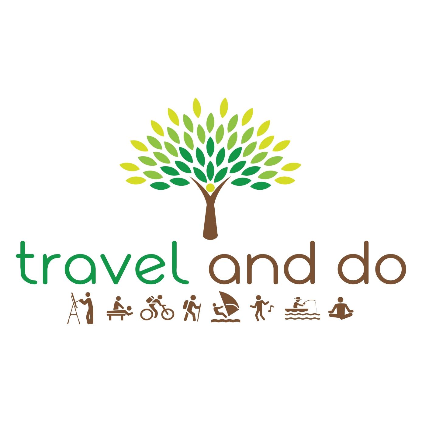 Travel_and_Do_logo