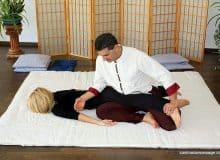 Thai_Massage_Greece (5)